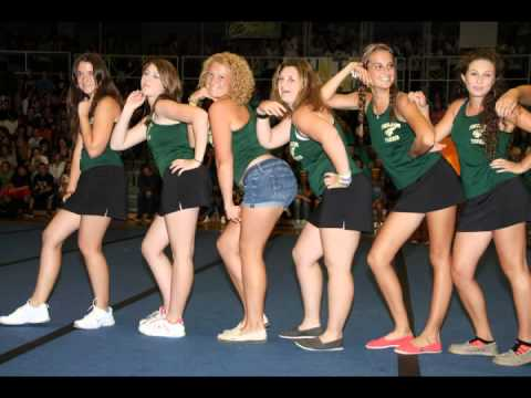 Pinelands Regional High School Athletics Fall 2013 Highlights