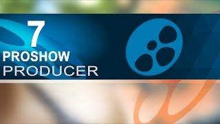 ProShow Producer 7
