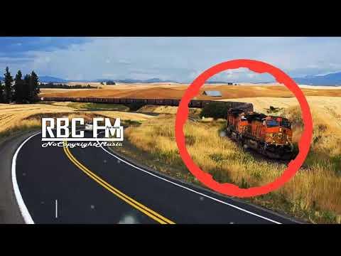 backsound-vlog-traveling-no-copyright-✓retrovision---hope-[rbc-fm-release]