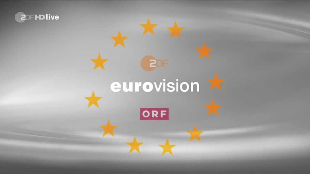 eurovision wetten