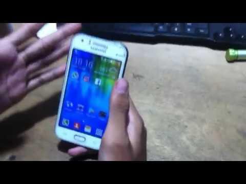 cara-flash-samsung-j100h/ds-+-firmware
