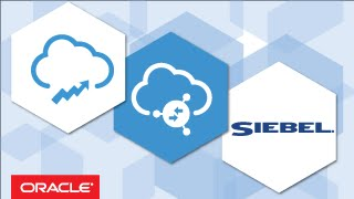 Oracle Sales Cloud to Siebel Integration video thumbnail