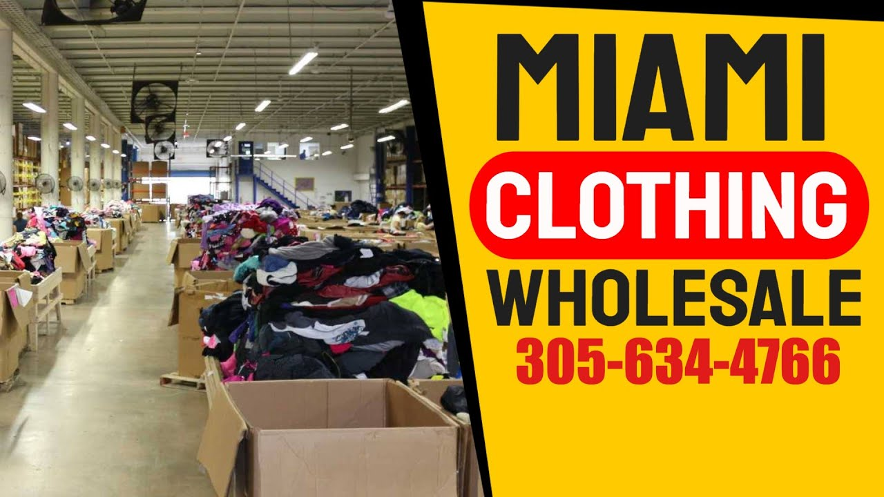 miami wholesale clothing distributors best clothing wholesale suppliers