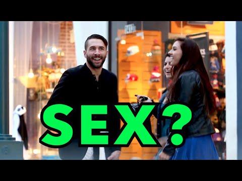 знакомства секс и свинг