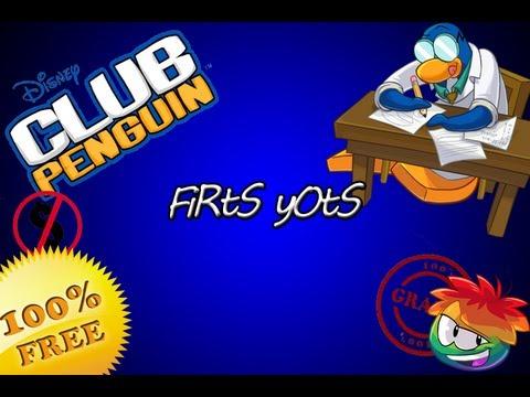 Generador de membresias club penguin 100 % gratis (sin encuestas)