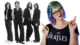 23 Cosas Que No Sabías: The Beatles