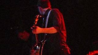 Dropkick Murphys - Fairmount Hill