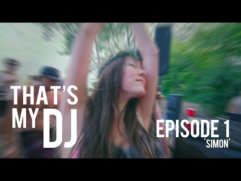 That's My DJ | Season 1 | Episode 1