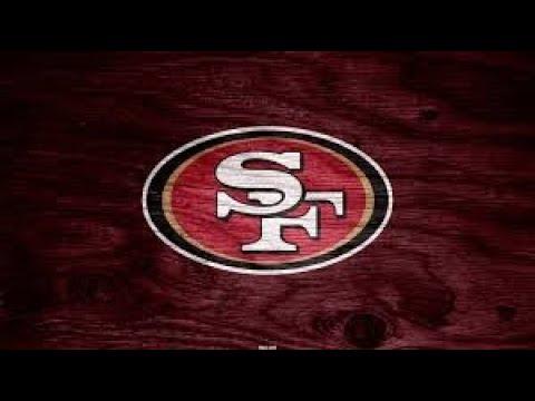 San Francisco 49ers Draft 2017