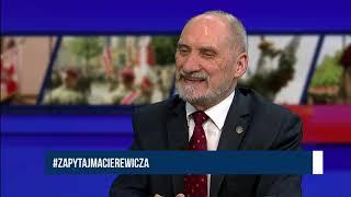 PILNUJMY POLSKI (ODC. 59) - POLSKA PRZEMÓWIŁA