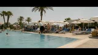Sune i Grekland All Inclusive - officiell trailer