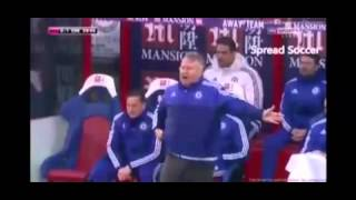 Chelsea vs Palace 3-0 Goals  and Highlights English