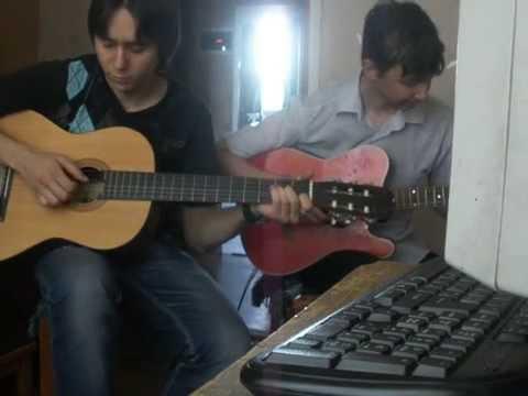 Русские Народные Песни слушать онлайн