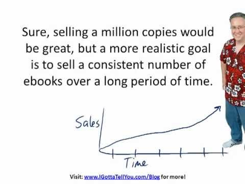 <h1>How To Write Your Own Ebook Best-Seller – Best-Selling Ebook</h1>