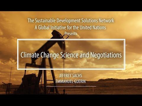 CCSN MOOC | 14 Nov 14 | Hangout #3: Emmanuel Guerin
