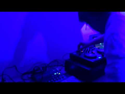 Club Sandwich 03  (Dj Martyn)