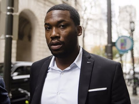 Meek Mill Says No Artist is Winning in Music Industry , Owners Are ' Killing It '