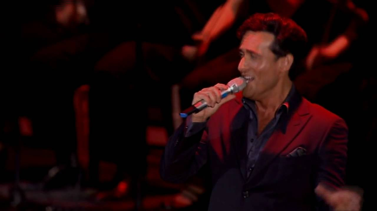 Download Il Divo Isabel