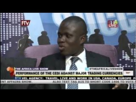 Impact Of A Single Currency On The African Continent And Hords To Listing On GAX