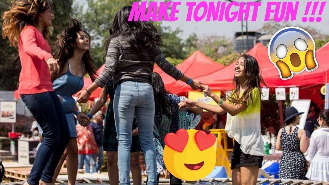 Koregaon park pune girls dating