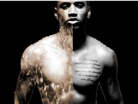 Heart Attack- Trey Songz instrumental remix w/ DL in Description