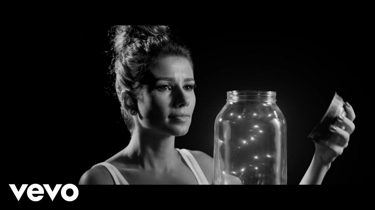 Paula Fernandes – Amanhecer (2016)
