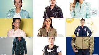 Branded Ladies Jacket in Dhaka, Bangladesh | SaRa Lifestyle | Unbelievable Price (800 tk - 2000 tk)
