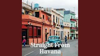 Havana YouTube Videos