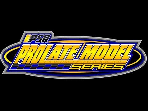 PSR: Late Model Series | Pro Late Model | Eldora Speedway