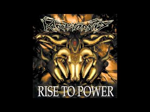 Monstrosity - Rise to Power Mp3