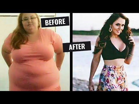 before-and-after-weight-loss-compilation-2020---amazing-weight-loss-transformations-for-keto