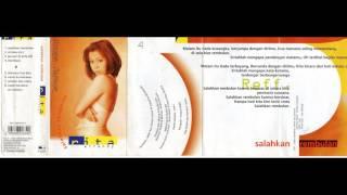 Rita Effendy - Membara Mp3