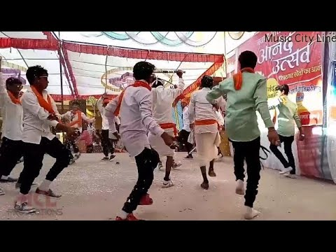 J A Y S - ?????? ???? ??????? ??? - School Boys Dance | By-MCL Productions