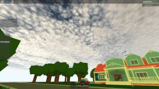 playing hello neighbor maps on roblox