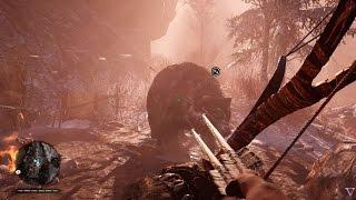 Far Cry Primal Ull Debe Morir! #18
