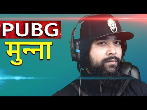 Winner Winner - PlayerUnknown's Battlegrounds - PUBG - THUG-G