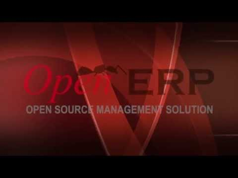 Openerp 70 software free download