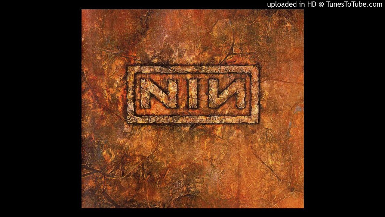 Nine Inch Nails – Heresy [Surrounds] - YouTube