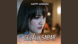 Download Lagu Selalu Sabar mp3