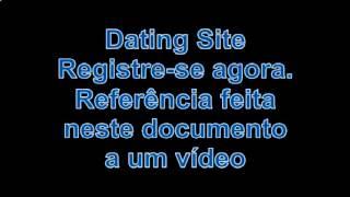 dating culture in brazil