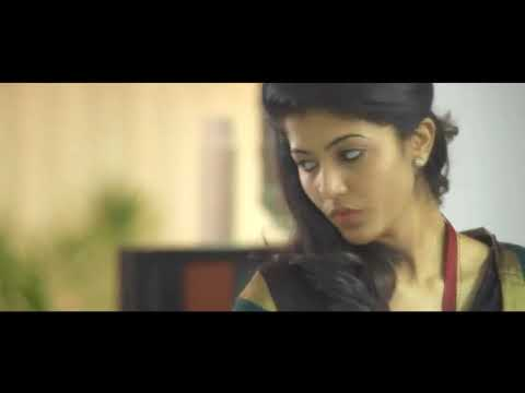 7UP Madras Gig - Orasaadha full Song...