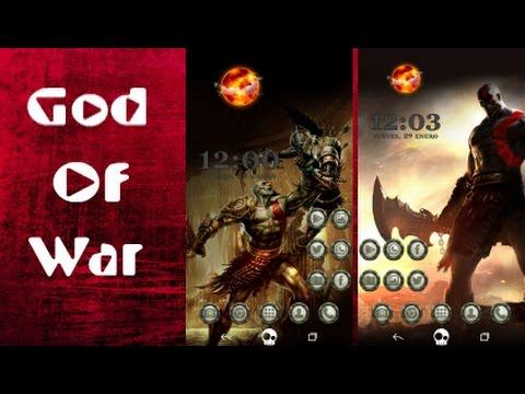 God Of War 2 Game - Hellopcgames