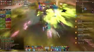 Bless, Paladin, 50+, Fort 2, 3rd, 18-05-30 23_15 쿨이였는뎅