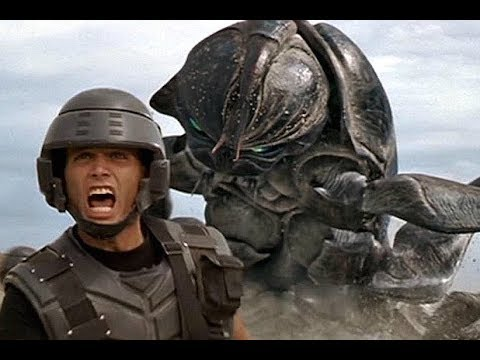 Download Starship Troopers Tamil dubbed movie