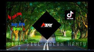 Download lagu DJ SIUL SIUL CALON MANTU ( TIKTOK VIRAL )