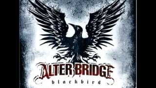 Alter Bridge - Come to Life Instrumental/Karaoke [+DOWNLOAD!]