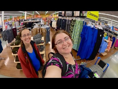 Let's Go Shoping With Us To Walmart | Gay Family Daily Fun