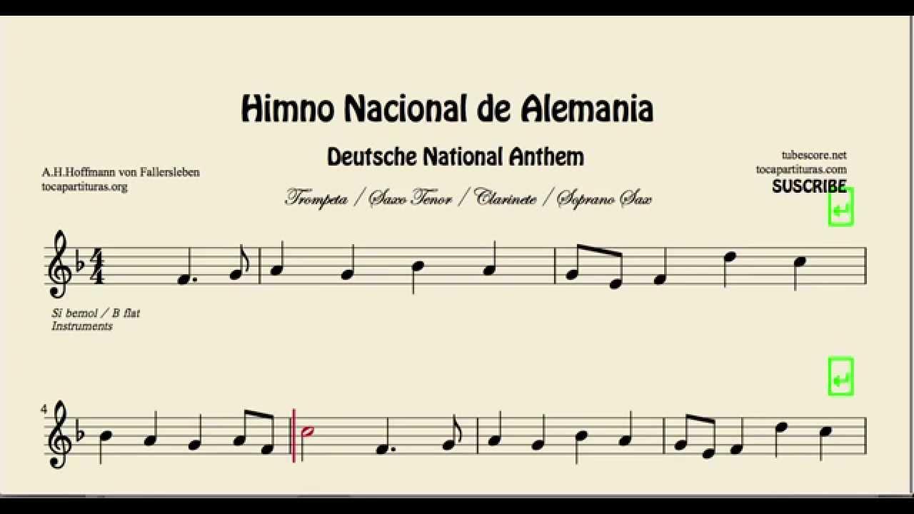 französische nationalhymne kostenlos