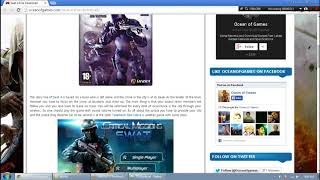 Swat 4 game free download and install  and full HD video