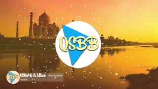 KSHMR & Marnik - Bazaar Bass Boosted